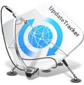 mac cleanup tool - mac app updater