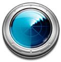 mac cleanup tool - fast mac cleaner