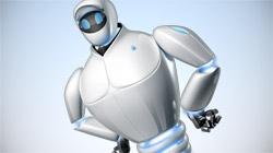 MacBook Cleaner Software