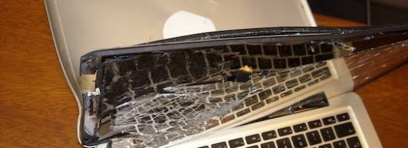 Don't Use A Mac Cleaner Until You Read This!